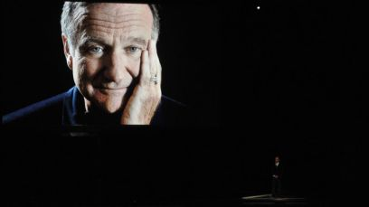 GTY_Robin_williams_mar_140825_16x9_992